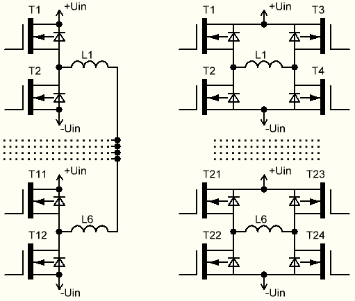 Six_Phase_Motor_Controller.PNG